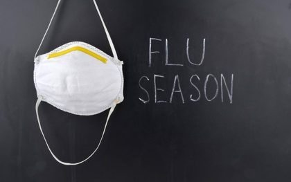 Prepare For Flu Season With Commercial Cleaning