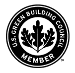 U.S. Green Building Counsil Member