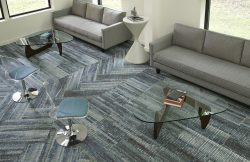 Carpet And Flooring Trends