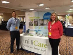 MilliCare Representatives