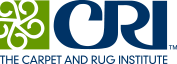 Carpets and Rugs Institute logo